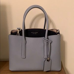Kate Spade small Margaux